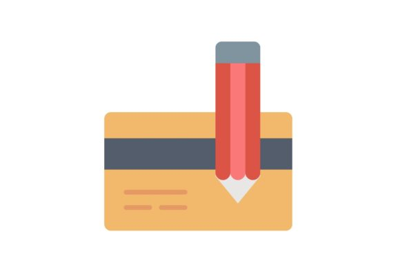 Print on Demand: Signature Graphic Icons By Iconika