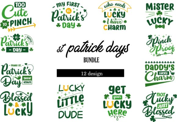 Download Free Inspirational Bundle Graphic By Graphicrun123 Creative Fabrica for Cricut Explore, Silhouette and other cutting machines.