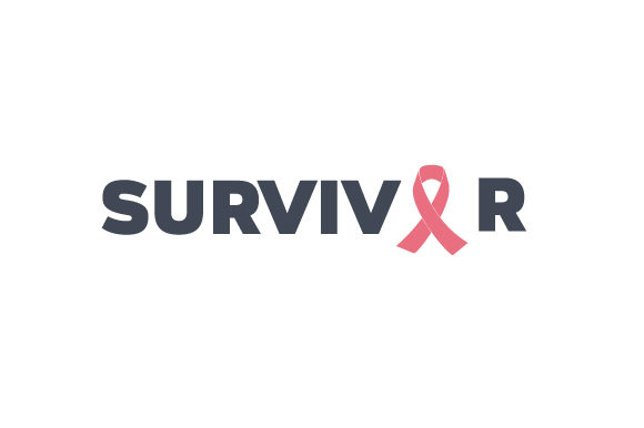 Download Free Survivor Svg Cut File By Creative Fabrica Crafts Creative Fabrica for Cricut Explore, Silhouette and other cutting machines.