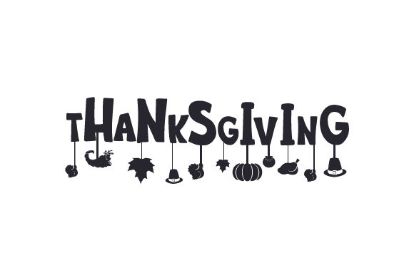 Thanksgiving Craft Design By Creative Fabrica Crafts Image 2