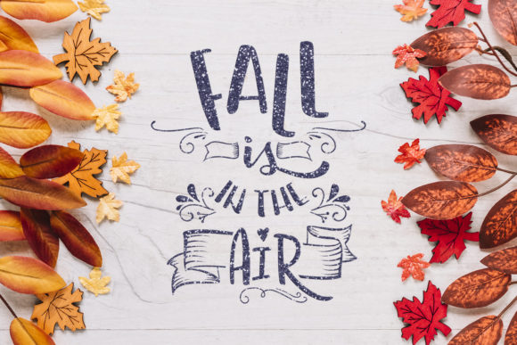 Download Free Thanksgiving Quotes Bundle Graphic By Svg Story Creative Fabrica for Cricut Explore, Silhouette and other cutting machines.