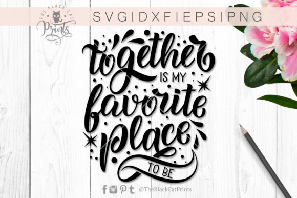Download Free The Christian Bundle 25 Religious Quotes Graphic By for Cricut Explore, Silhouette and other cutting machines.