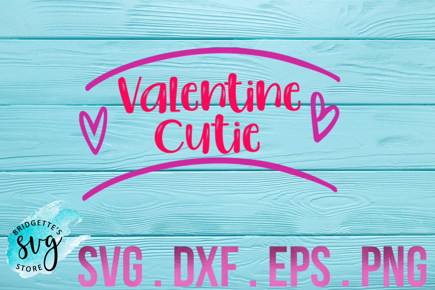 Download Free Valentine Cutie Graphic By Luxmauve Creative Fabrica for Cricut Explore, Silhouette and other cutting machines.