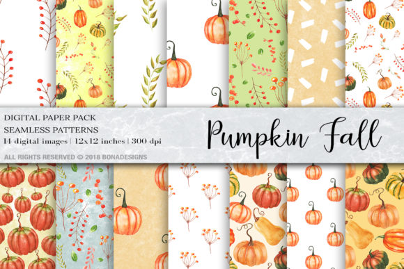 Download Free Watercolor Background Graphic By Bonadesigns Creative Fabrica SVG Cut Files