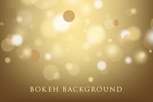 Background Bokeh Graphic Backgrounds By indostudio