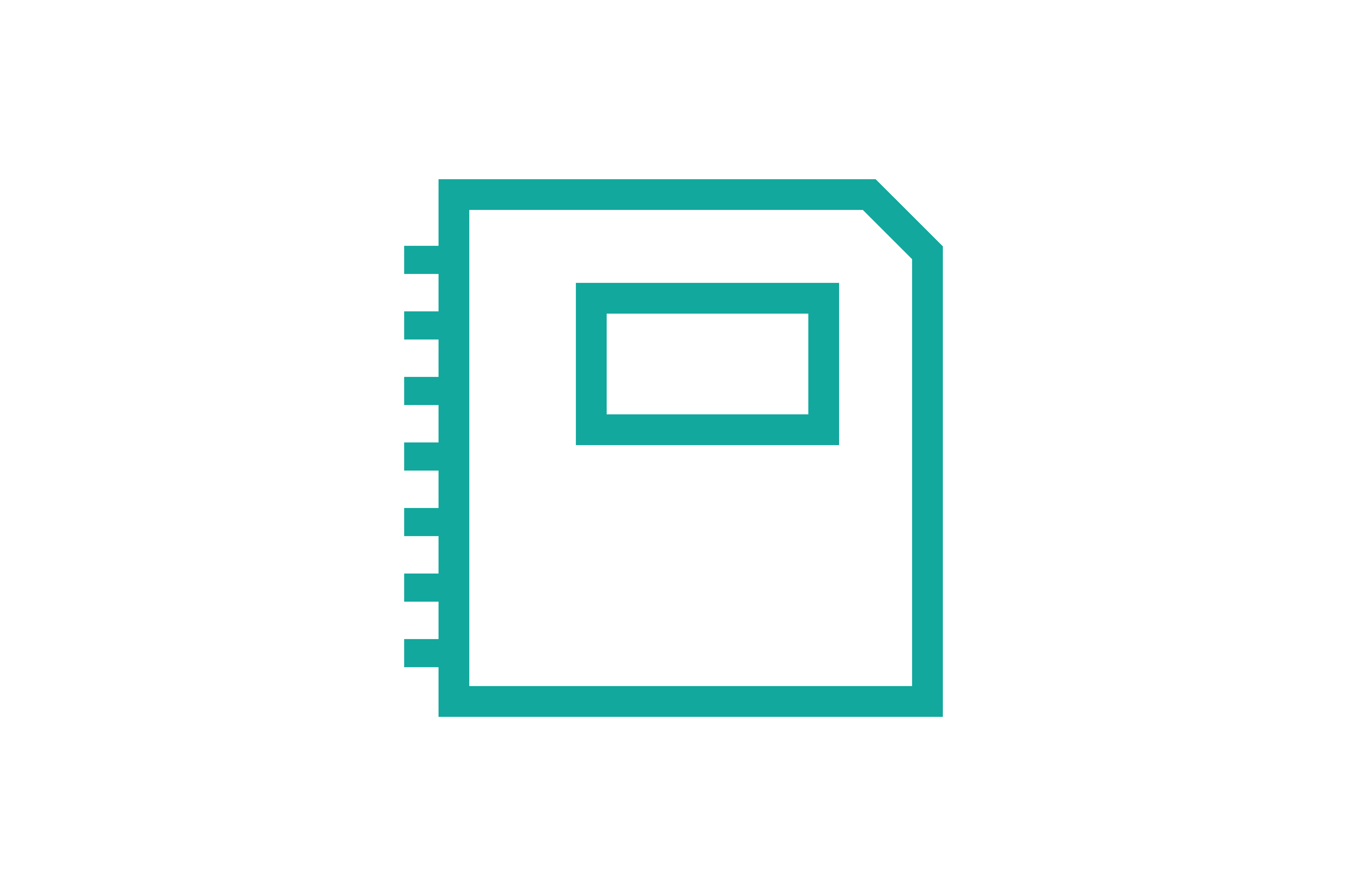 Download Free Books Icon Graphic By Zafreeloicon Creative Fabrica for Cricut Explore, Silhouette and other cutting machines.