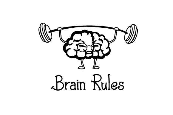 Download Free Brain Lifting Barbell Weights Svg Cut File By Creative Fabrica for Cricut Explore, Silhouette and other cutting machines.
