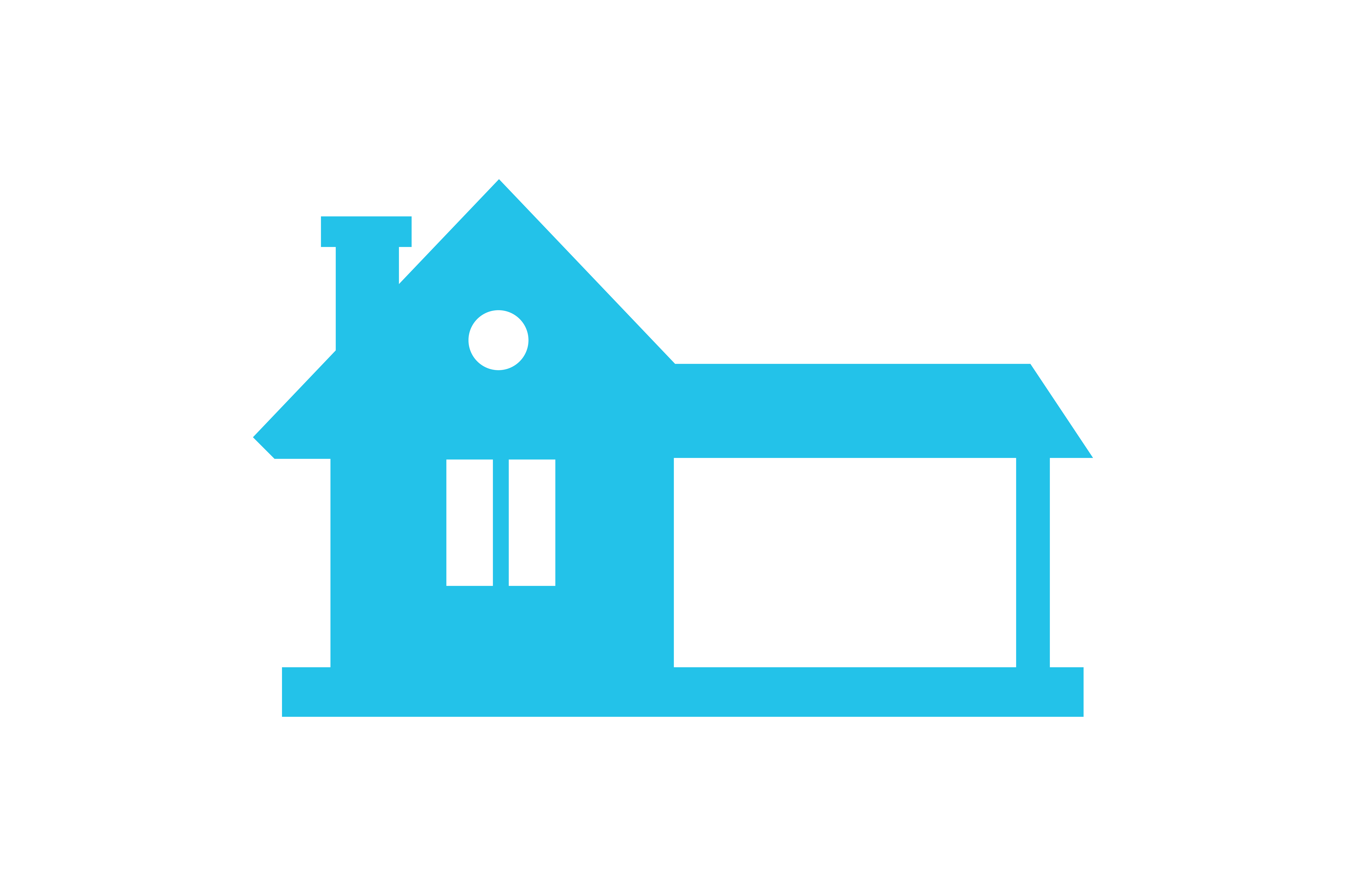 Download Free Building Icon Graphic By Zafreeloicon Creative Fabrica for Cricut Explore, Silhouette and other cutting machines.
