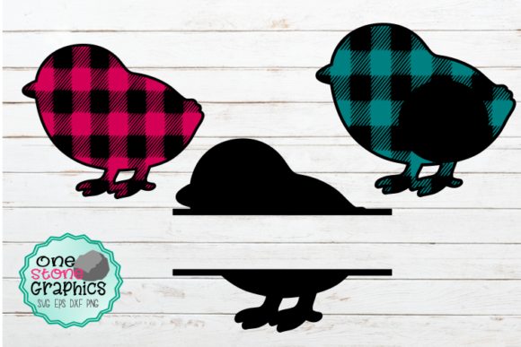 Download Free Chicks Graphic By Onestonegraphics Creative Fabrica for Cricut Explore, Silhouette and other cutting machines.