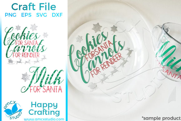 Download Free Side By Side Or Miles Apart Graphic By Svg By Amcx Studio for Cricut Explore, Silhouette and other cutting machines.