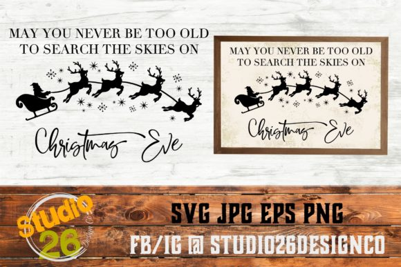 Download Free Once Upon A Time Always Forever Svg Graphic By Studio 26 for Cricut Explore, Silhouette and other cutting machines.