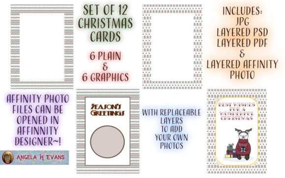 Download Free All My Shop Stay Home Bundle Bundle Creative Fabrica for Cricut Explore, Silhouette and other cutting machines.