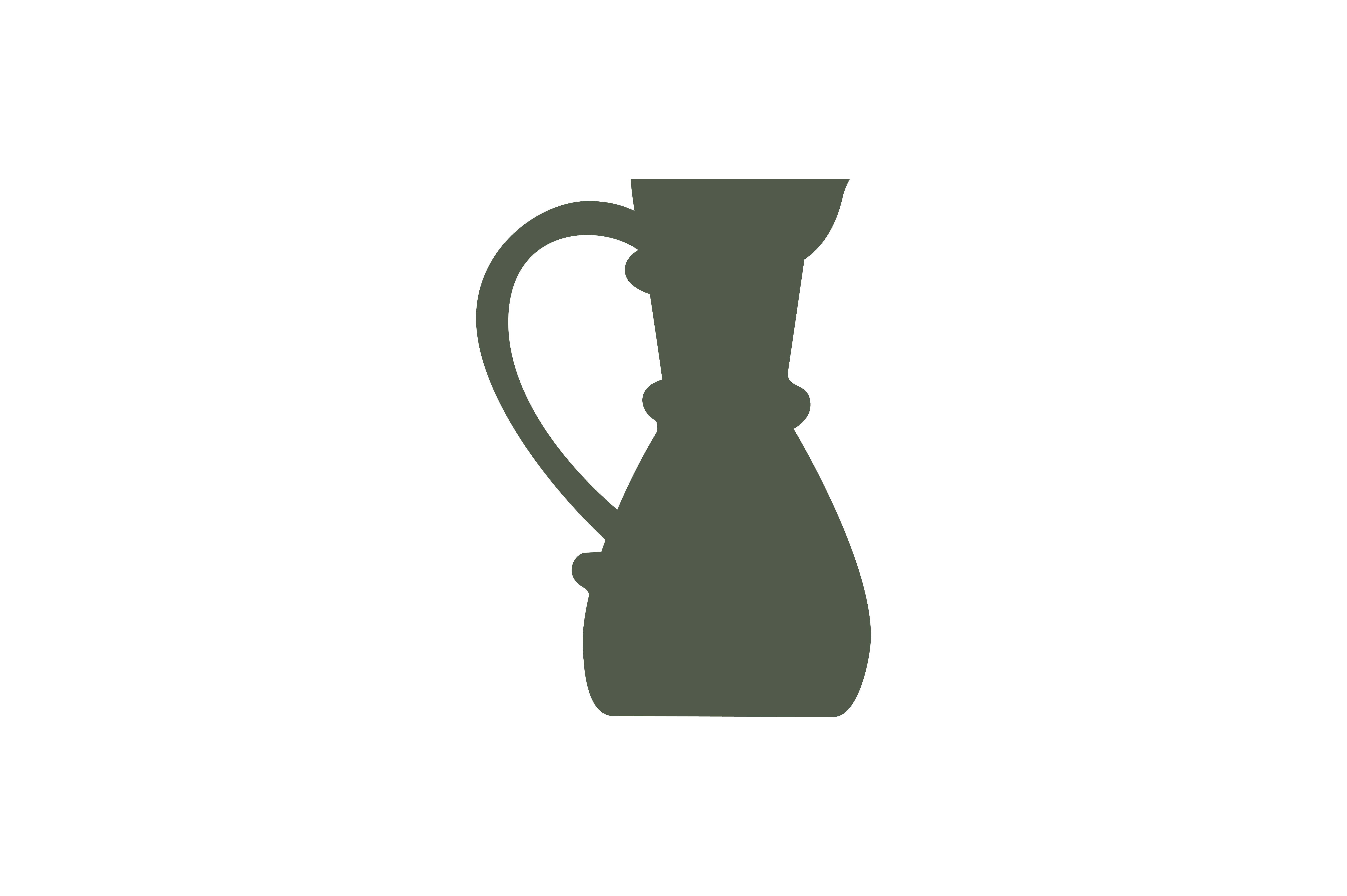 Download Free Cup Icon Graphic By Zafreeloicon Creative Fabrica for Cricut Explore, Silhouette and other cutting machines.