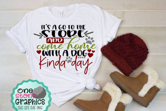 Dog Quote   Graphic Crafts By OneStoneGraphics