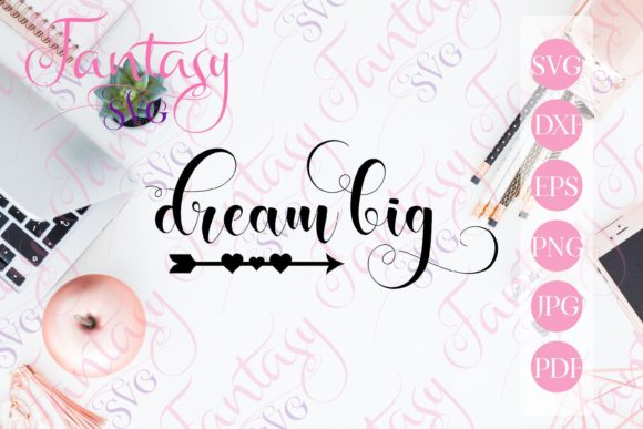Download Free Fabulous Graphic By Fantasy Svg Creative Fabrica for Cricut Explore, Silhouette and other cutting machines.