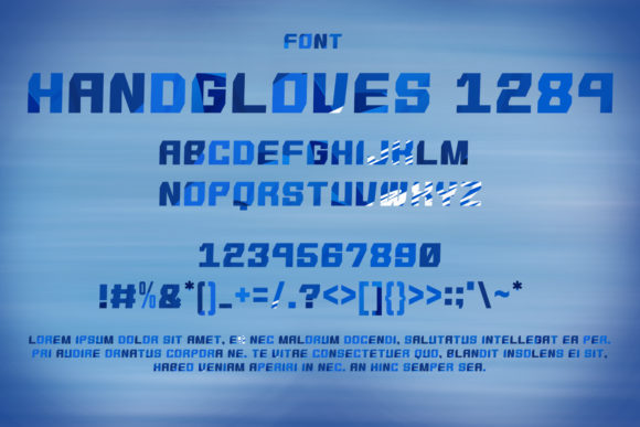 Download Free Frozen Speed Font By Eldamar Studio Fonts Creative Fabrica for Cricut Explore, Silhouette and other cutting machines.
