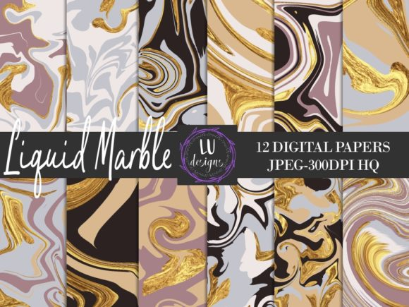Download Free 15 Marble Textures Designs Graphics for Cricut Explore, Silhouette and other cutting machines.