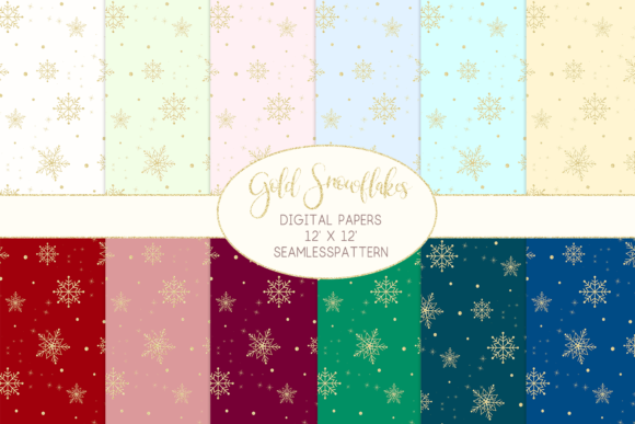 Download Free Marble X Rose Gold Texture Digital Papers Graphic By Lilyuri0205 for Cricut Explore, Silhouette and other cutting machines.