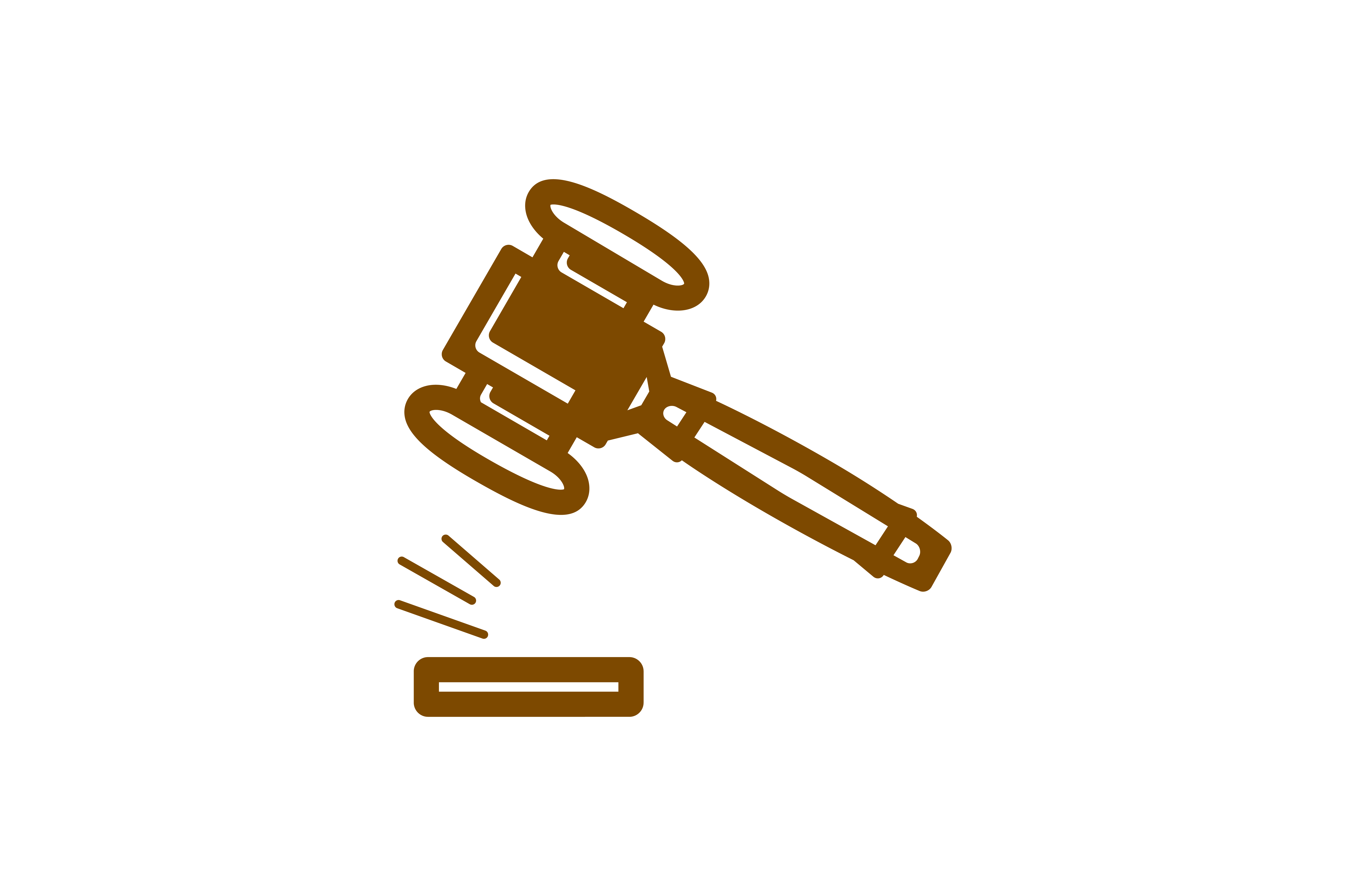 Download Free Justice Icon Graphic By Zafreeloicon Creative Fabrica for Cricut Explore, Silhouette and other cutting machines.