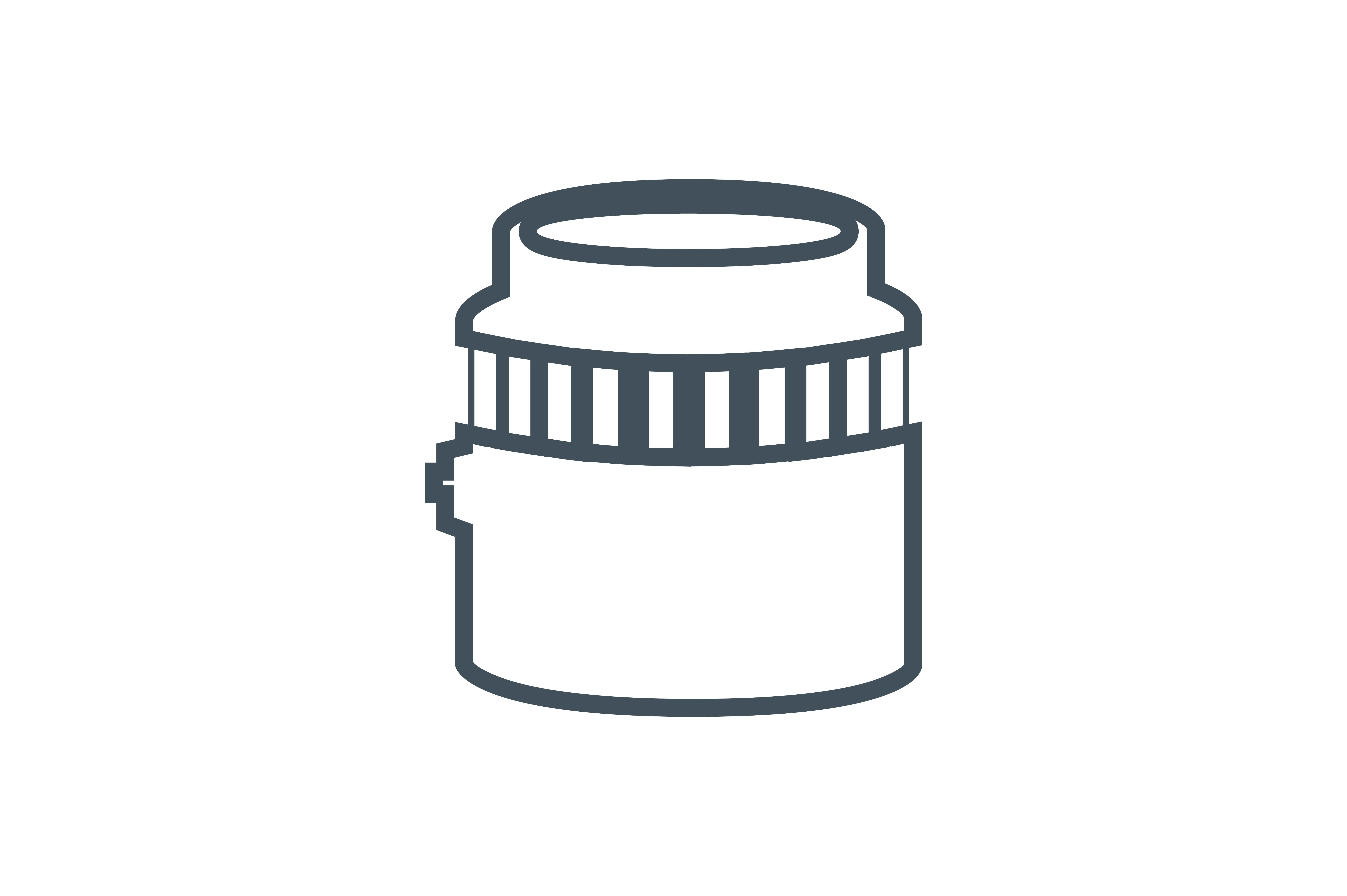 Download Free Lens Icon Graphic By Zafreeloicon Creative Fabrica for Cricut Explore, Silhouette and other cutting machines.