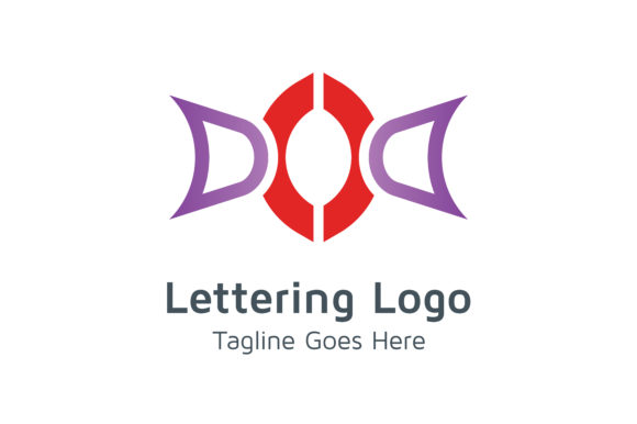 Download Free Lettering Kk Logo Graphic By Acongraphic Creative Fabrica for Cricut Explore, Silhouette and other cutting machines.