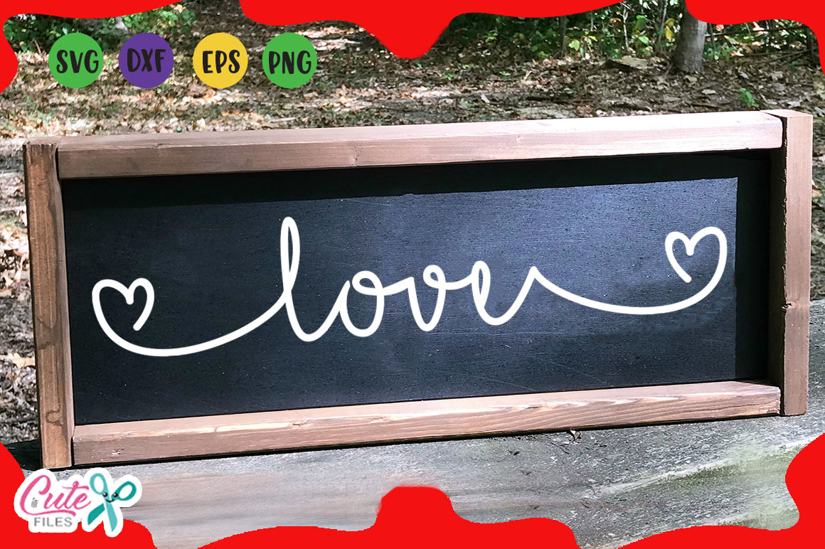 Download Free Love Sing For Crafter Graphic By Cute Files Creative Fabrica for Cricut Explore, Silhouette and other cutting machines.