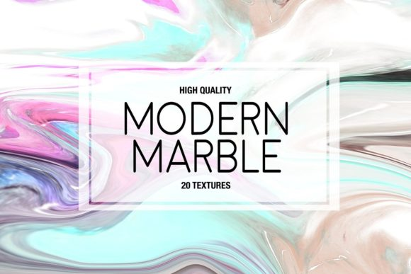 Marble Background Bundle Graphic Backgrounds By damlaakderes - Image 27