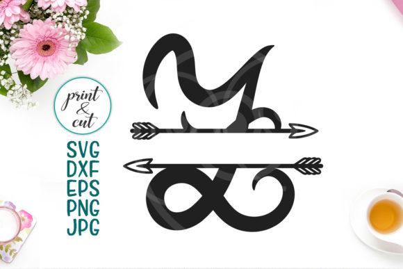 Download Free Monogram Letter Z Svg Graphic By Cornelia Creative Fabrica for Cricut Explore, Silhouette and other cutting machines.