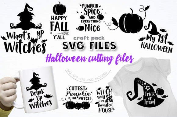 The Amazing Svg Fonts Clipart Collection Bundle Creative Fabrica
