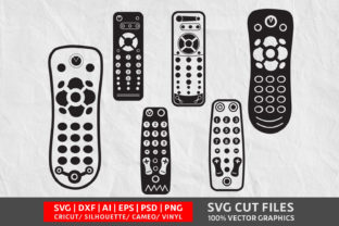 Remote SVG Graphic By Design Palace
