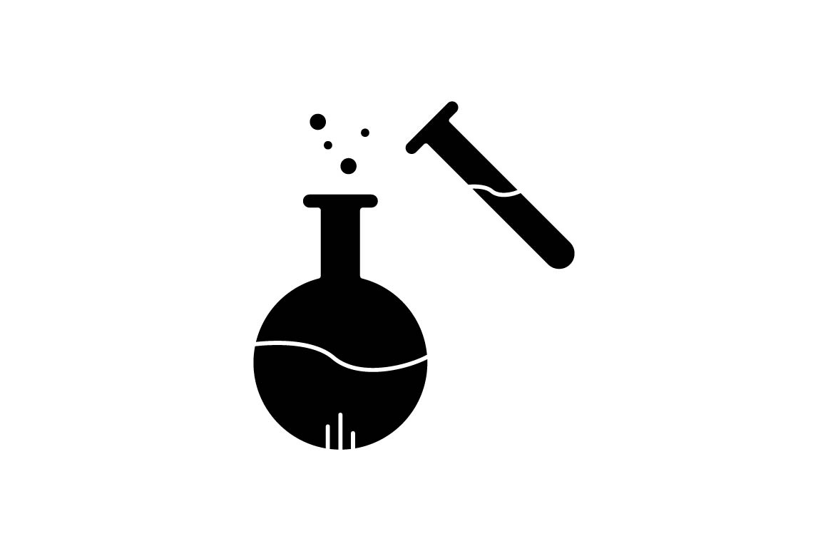 Science Experiment Graphic By Khld939 Creative Fabrica