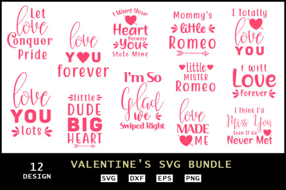 Download Free Adventure Bundle Graphic By Handmade Studio Creative Fabrica for Cricut Explore, Silhouette and other cutting machines.
