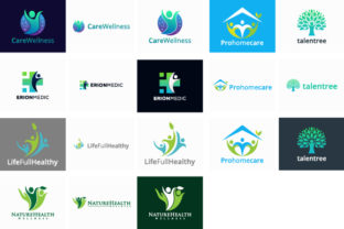 Vector of Logo Graphic By MrBrahmana