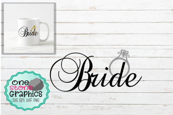 Download Free Wedding Bundle Graphic By Onestonegraphics Creative Fabrica for Cricut Explore, Silhouette and other cutting machines.
