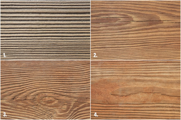 17 Wooden Board Textures Graphic Textures By Textures - Image 2