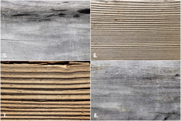17 Wooden Board Textures Graphic Textures By Textures - Image 3