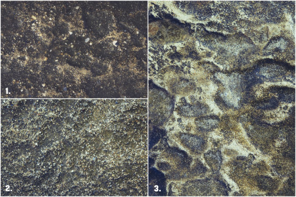 20 Weathered Sea Concrete Textures Graphic Download