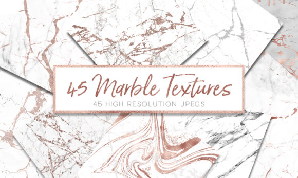Download Free 45 Modern Marbles Graphic By Chloe S Studio Creative Fabrica for Cricut Explore, Silhouette and other cutting machines.