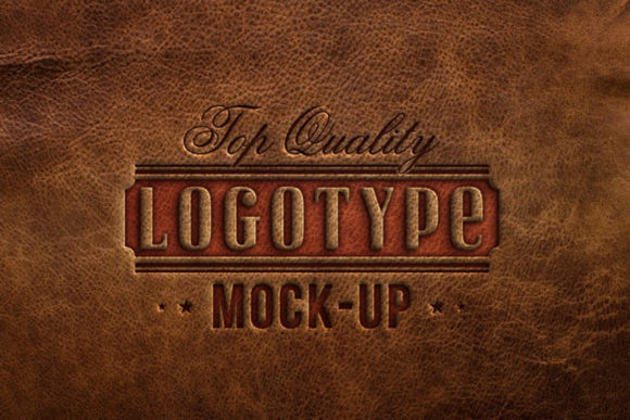 Print on Demand: 5 Mock Ups Graphic Product Mockups By bywahtung - Image 2
