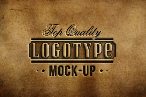 Print on Demand: 5 Mock Ups Graphic Product Mockups By bywahtung - Image 3