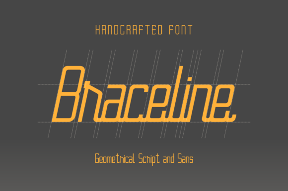 Download Free 29201 Fonts 2020 Page 516 Of 814 Creative Fabrica for Cricut Explore, Silhouette and other cutting machines.