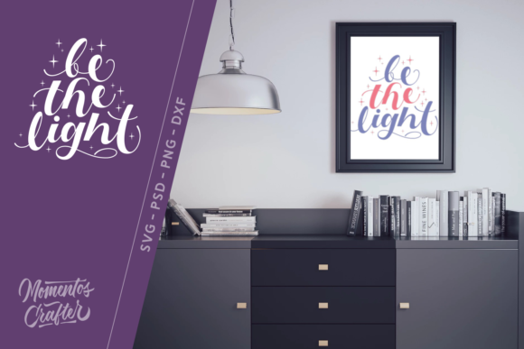 Download Free You Are My Everything Graphic By Momentos Crafter Creative Fabrica for Cricut Explore, Silhouette and other cutting machines.