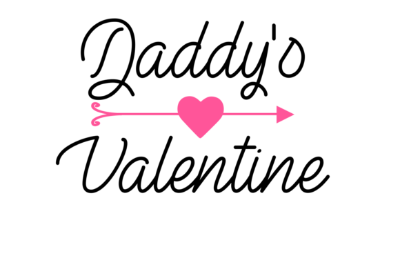 Download Free Loads Of Love Valentine Svg Graphic By Auntie Inappropriate Designs Creative Fabrica for Cricut Explore, Silhouette and other cutting machines.