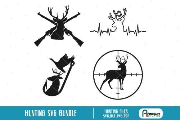 Download Free The 100 Svg Bundle Bundle Creative Fabrica for Cricut Explore, Silhouette and other cutting machines.