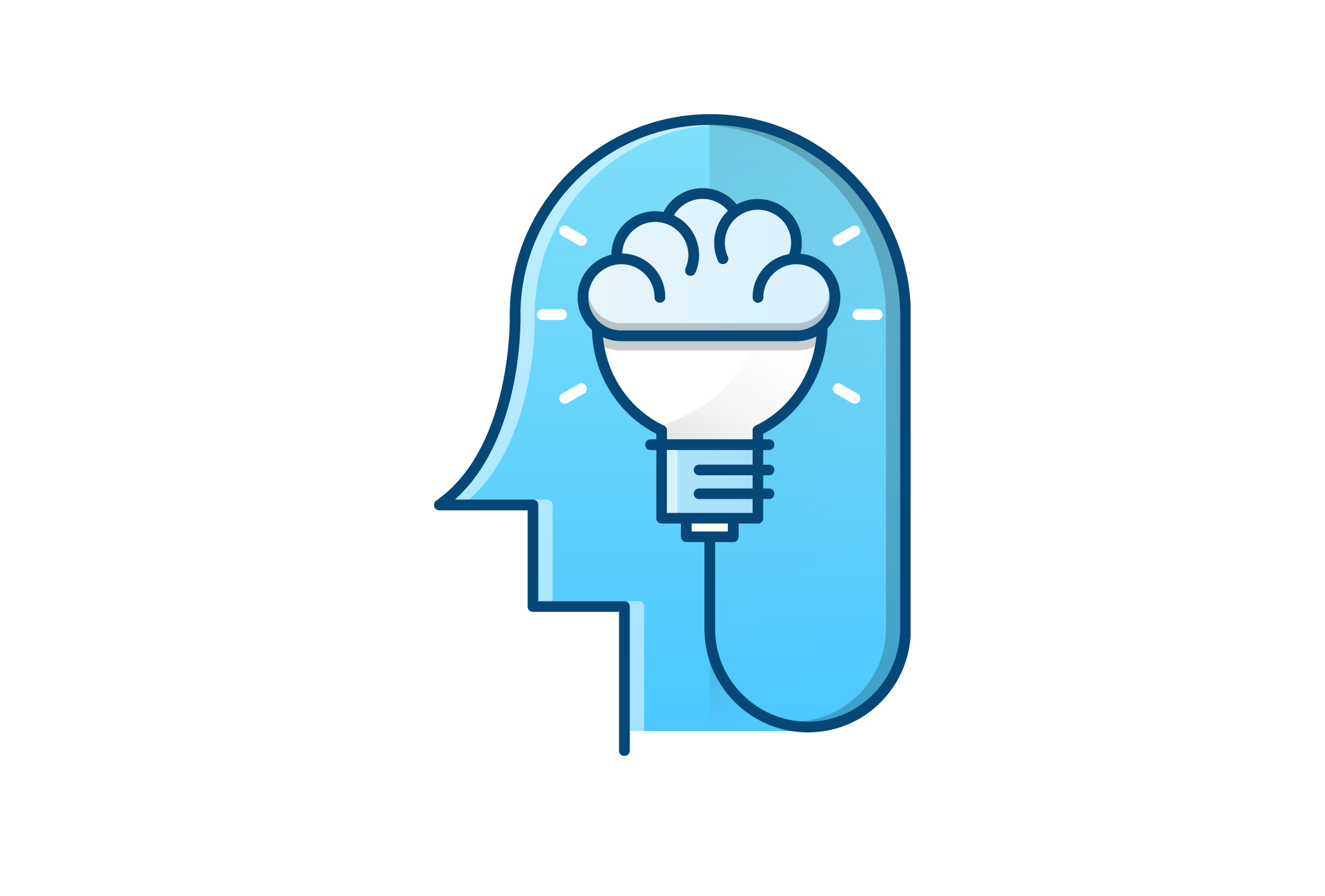 Download Free Engineering Thinking Vector Icon Graphic By Back1design1 SVG Cut Files