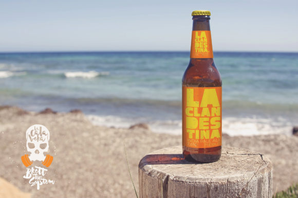Download Free Formentera Crashboat Beach Beer Mockup Graphic By Smartdesigns for Cricut Explore, Silhouette and other cutting machines.
