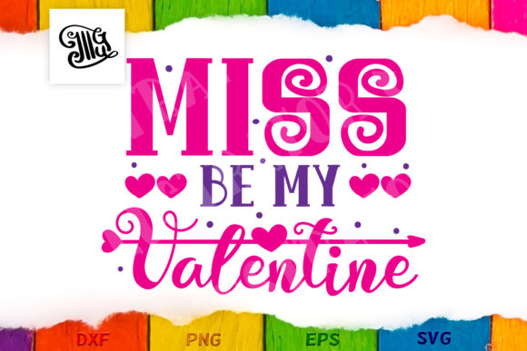 Download Free Girl Valentine Craft Bundle Graphic By Illustrator Guru Creative Fabrica for Cricut Explore, Silhouette and other cutting machines.