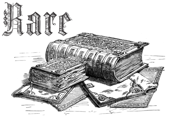 Gothic Trashed Font By Intellecta Design Image 3