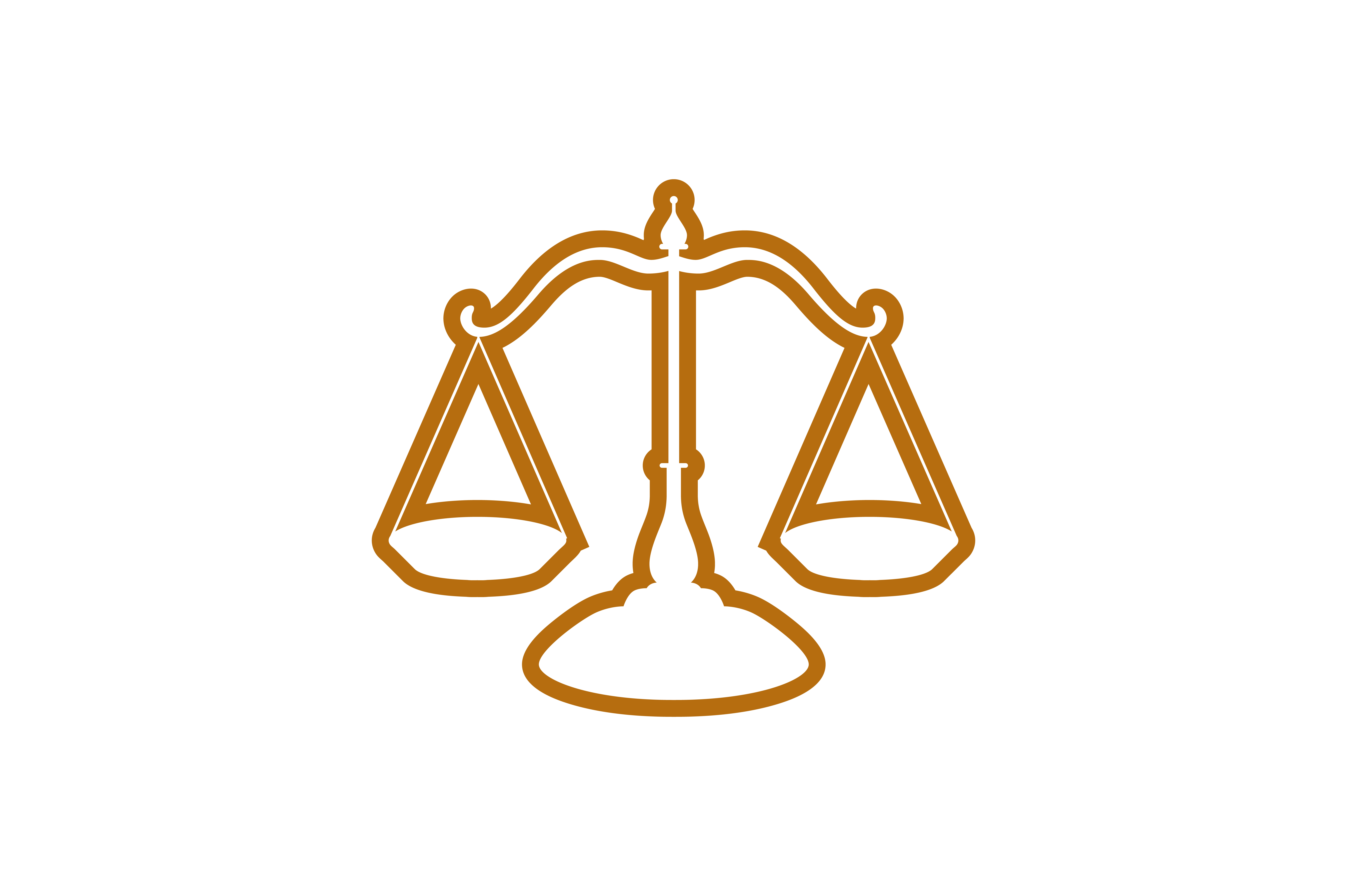 Download Free Justice Icons Graphic By Zafreeloicon Creative Fabrica for Cricut Explore, Silhouette and other cutting machines.
