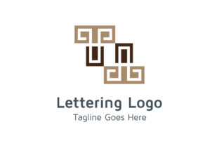 Lettering TT Logo Graphic By Acongraphic